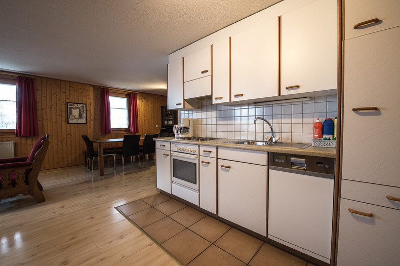 Bellevue Parterre Küche.jpg