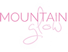 logo-header-122x95.png