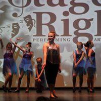 performing.jpg