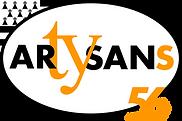 ARTYSANS56 - Groupement d'artisans vannes 56