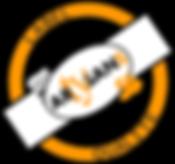 Groupement d'artisans Vannes. Travaux de rénovation vannes Morbihan. Plombier, carreleur, électricien, maçon, couvreur, menuisier,peintre, chauffagiste, terrassier, plaquiste, paysagiste