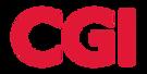 CGI-300x151.png