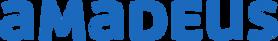 Amadeus_(CRS)_Logo.svg.png