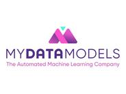 minalogic-member-en-my-data-models-0.png