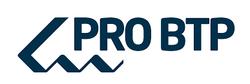 pro-btp-assurance.png