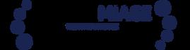 Logo_JMC_Nice.png