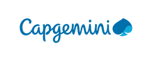Capgemini_Logo_Color_RGB.png