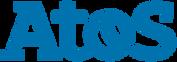 langfr-280px-Atos_logo.svg.png