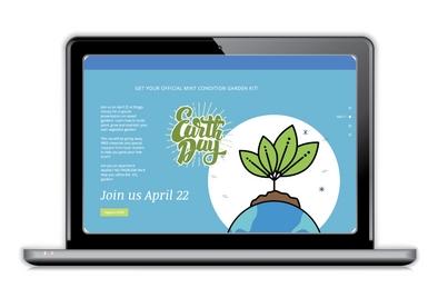 EarthDayWeb.png