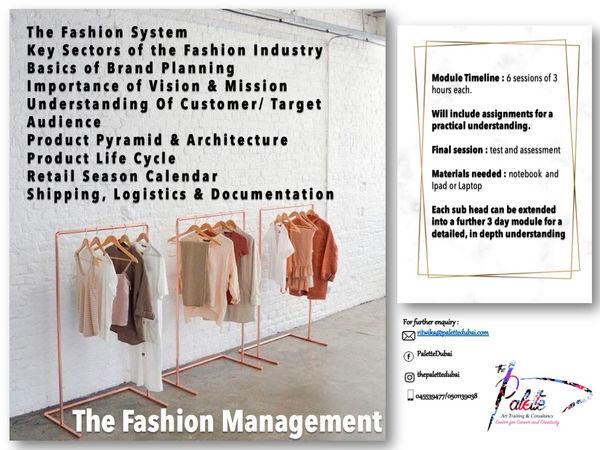 Fashion Management.jpeg