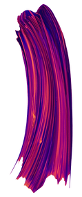 490-4900124_vibrant-paint-strokes.png