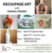 Decoupage - Vidisha.jpg