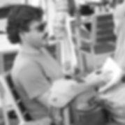 Lakshman Kabadi