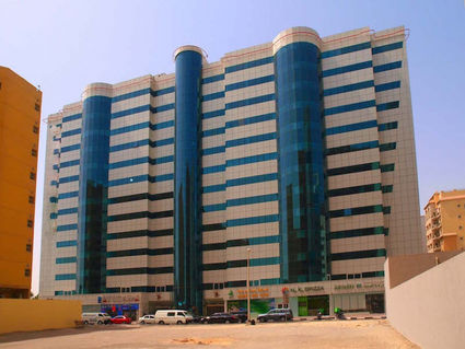 yes_business_centre6_1 (1).jpg