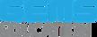 gems-education-logo-845476901E-seeklogo.