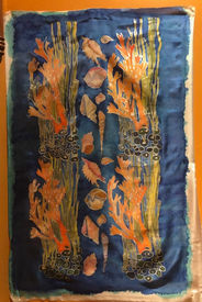 gabriel silk painting 3.jpg