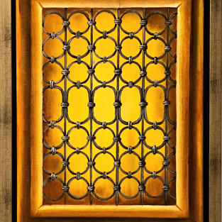 The Gateway Series - Framed to India ( 2 )