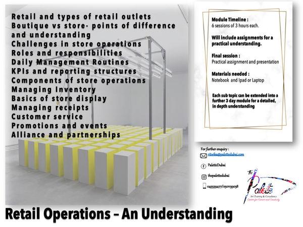 Retail Operations.jpeg