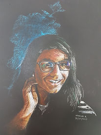 Aparna portrait.jpg