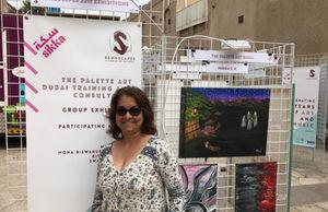 sikka art fair 2019.jpg