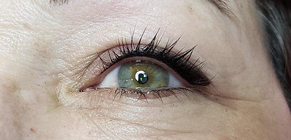 Shadow Eyeliner