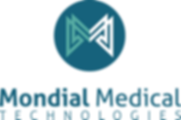 Mondial Logo_Vertical_for light backgrou