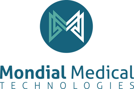 Mondial Logo_Vertical_for light backgrou