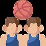 basketball-players.png
