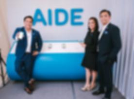 AIDE-23.jpg