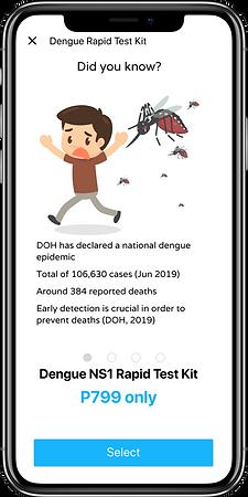 Dengue 1.png