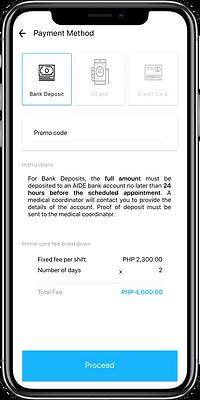 pay nursing.png