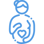 maternity (3).png