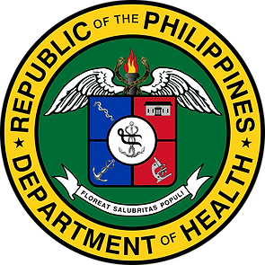 1200px-Department_of_Health_(DOH)_PHL.sv