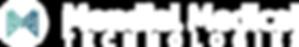 Mondial Logo_Horizontal_for dark backgro