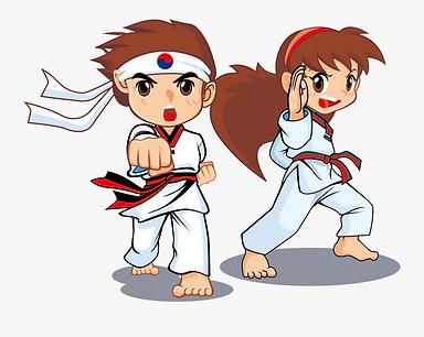 32-325885_boys-clipart-taekwondo-taekwon