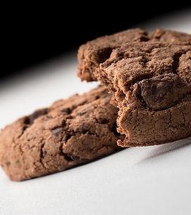 cookie-4594855__340.jpg