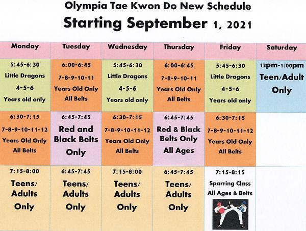 schedule20210818_13241014.jpg