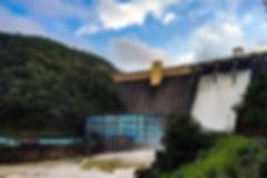 Supa-Dam-Dandeli.jpg