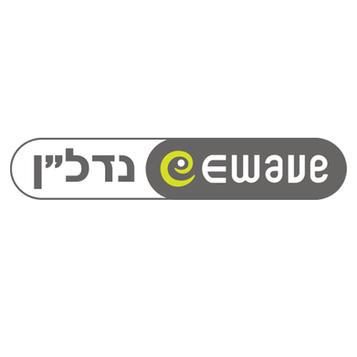 clients-logosArtboard-1-copy-5.png