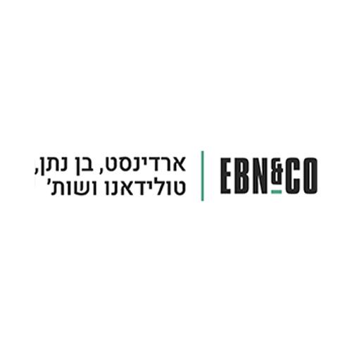 logosArtboard-5.png
