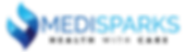 medisparks-logo.png