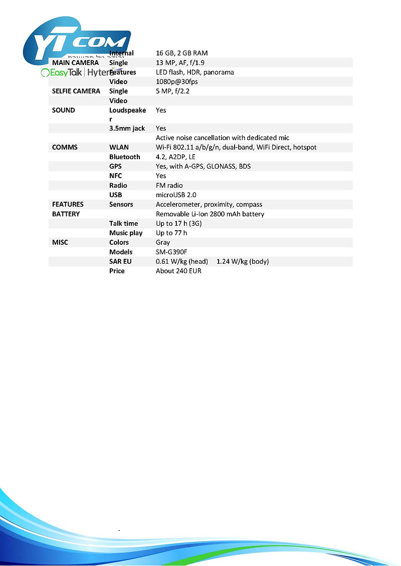 קטלוג מכשירי POC 301019_Page_18.jpg