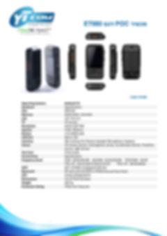 קטלוג מכשירי POC 301019_Page_04.jpg