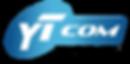 YTCOM-LOGO-1000.png