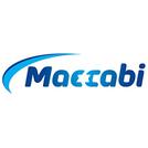 maccabi.png