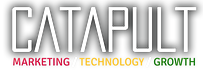 catapult-logo-print-white-SHADOW2.png