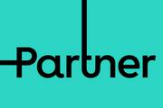 1200px-Partner_logo.svg.png