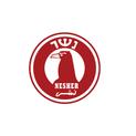 logosArtboard-1.png