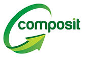 composit-logo-final.jpg