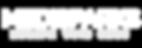 medisparks-logo-white-no-flame.png